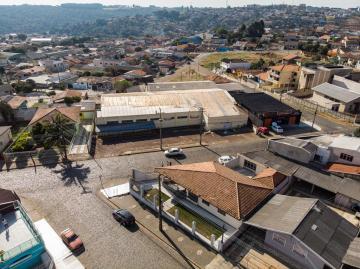 Alugar Comercial / Barracão em Ponta Grossa. apenas R$ 10.000,00