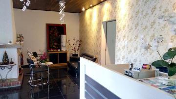 Casa / Comercial em Ponta Grossa , Comprar por R$1.500.000,00