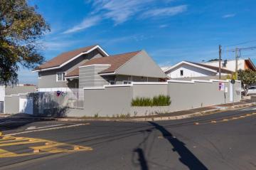 Ponta Grossa Estrela Casa Venda R$1.300.000,00 3 Dormitorios 7 Vagas Area do terreno 545.10m2