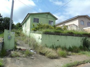 Terreno / Padrão em Ponta Grossa Alugar por R$1,00
