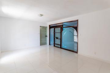 Alugar Apartamento / Padrão em Ponta Grossa R$ 1.100,00 - Foto 5