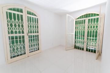 Alugar Apartamento / Padrão em Ponta Grossa R$ 1.100,00 - Foto 6
