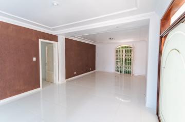 Alugar Apartamento / Padrão em Ponta Grossa R$ 1.100,00 - Foto 8