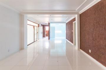 Alugar Apartamento / Padrão em Ponta Grossa R$ 1.100,00 - Foto 10