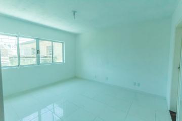 Alugar Apartamento / Padrão em Ponta Grossa R$ 1.100,00 - Foto 21