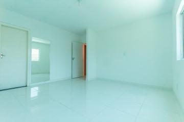 Alugar Apartamento / Padrão em Ponta Grossa R$ 1.100,00 - Foto 22