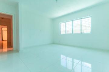 Alugar Apartamento / Padrão em Ponta Grossa R$ 1.100,00 - Foto 23