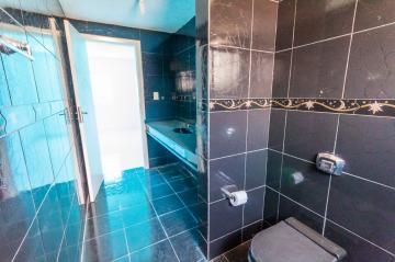 Alugar Apartamento / Padrão em Ponta Grossa R$ 1.100,00 - Foto 25