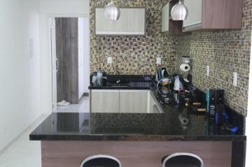 Casa / Padrão em Ponta Grossa , Comprar por R$980.000,00