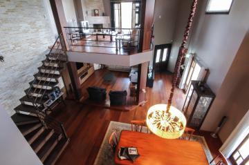 Casa / Padrão em Ponta Grossa , Comprar por R$1.450.000,00