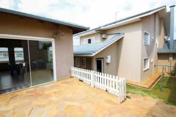 Comprar Casa / Padrão em Ponta Grossa. apenas R$ 1.080.000,00