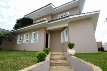Casa / Padrão em Ponta Grossa , Comprar por R$1.080.000,00