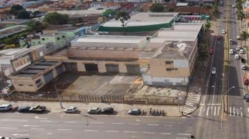 Ponta Grossa Orfas Terreno Venda R$4.000.000,00 Area construida 1639.00m2