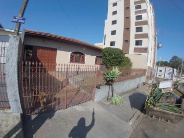 Ponta Grossa Estrela Casa Locacao R$ 1.500,00 3 Dormitorios 1 Vaga Area do terreno 462.00m2