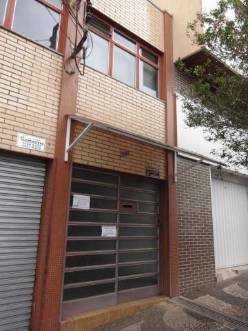 Alugar Comercial / Sobrado em Ponta Grossa. apenas R$ 1.200,00