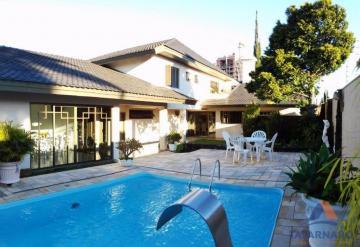 Alugar Casa / Padrão em Ponta Grossa. apenas R$ 3.000.000,00