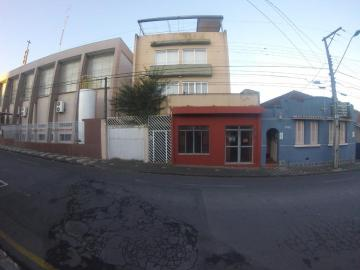 Comercial / Sala em Ponta Grossa Alugar por R$1.260,00