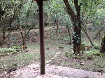 Ponta Grossa Jardim Carvalho Rural Locacao R$ 1.300,00 1 Dormitorio  Area do terreno 11320.00m2