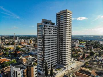 Apartamento / Cobertura em Ponta Grossa , Comprar por R$1.670.000,00