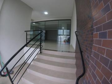 Alugar Comercial / Sala Condomínio em Ponta Grossa. apenas R$ 1.350,00