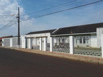 Casa / Padrão em Ponta Grossa , Comprar por R$1.300.000,00
