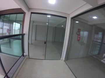 Alugar Comercial / Sala Condomínio em Ponta Grossa. apenas R$ 1.200,00