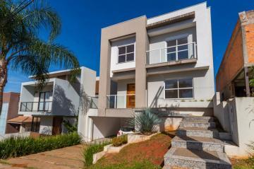Alugar Casa / Condomínio em Ponta Grossa. apenas R$ 1.100.000,00