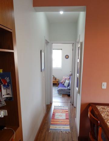 Alugar Apartamento / Padrão em Ponta Grossa. apenas R$ 168.000,00