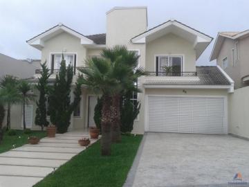 Alugar Casa / Condomínio em Ponta Grossa. apenas R$ 1.850.000,00