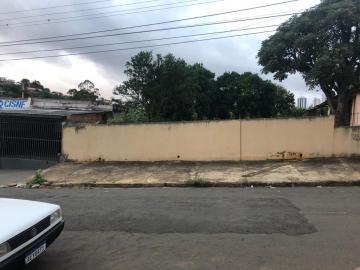 Terreno / Padrão em Ponta Grossa , Comprar por R$160.000,00
