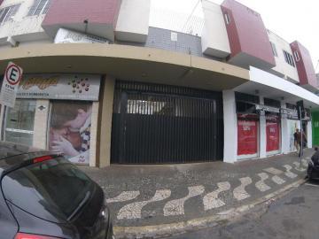 Comercial / Loja em Ponta Grossa Alugar por R$1.100,00