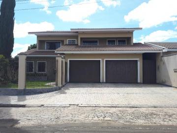 Alugar Casa / Sobrado em Ponta Grossa. apenas R$ 1.100.000,00