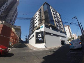 Ponta Grossa Centro comercial Locacao R$ 7.000,00 Condominio R$600,00  1 Vaga
