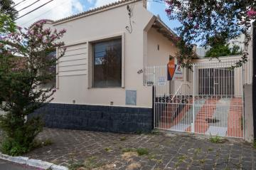Casa / Comercial em Ponta Grossa