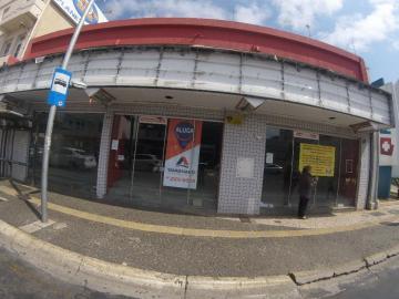 Comercial / Loja em Ponta Grossa Alugar por R$1,00