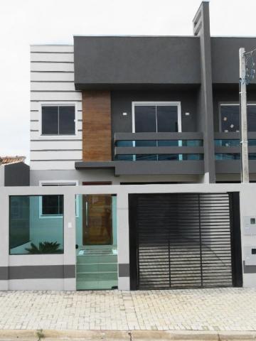 Casa / Sobrado em Ponta Grossa , Comprar por R$360.000,00