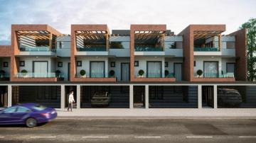 Alugar Casa / Sobrado em Ponta Grossa. apenas R$ 530.000,00