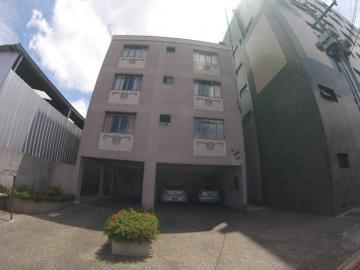 Alugar Apartamento / Padrão em Ponta Grossa. apenas R$ 165.000,00