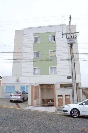 Alugar Comercial / Loja em Ponta Grossa. apenas R$ 1.600,00