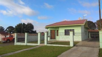 Alugar Casa / Padrão em Ponta Grossa. apenas R$ 390.000,00