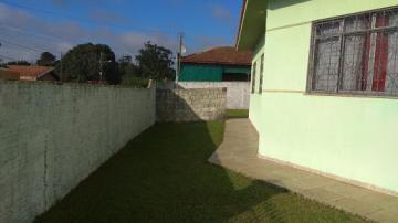 Casa / Padrão em Ponta Grossa , Comprar por R$390.000,00