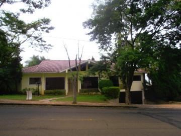 Ponta Grossa Estrela Casa Venda R$1.800.000,00 4 Dormitorios 4 Vagas Area do terreno 990.00m2