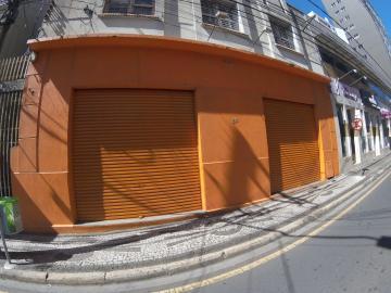 Comercial / Loja em Ponta Grossa Alugar por R$3.700,00