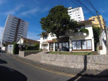 Comercial / Loja em Ponta Grossa Alugar por R$950,00