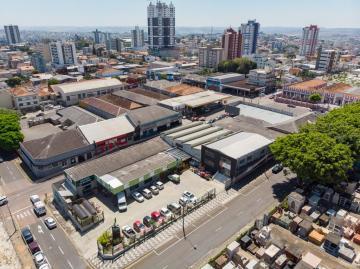 Comercial / Loja em Ponta Grossa Alugar por R$15.000,00