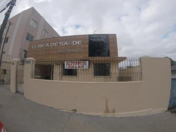 Comercial / Sala em Ponta Grossa Alugar por R$350,00
