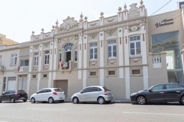 Comercial / Loja em Ponta Grossa Alugar por R$9.000,00
