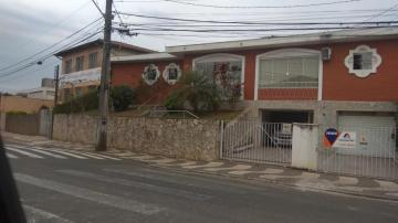 Alugar Casa / Padrão em Ponta Grossa. apenas R$ 690.000,00