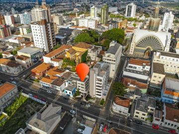 Comercial / Conjunto em Ponta Grossa , Comprar por R$220.000,00