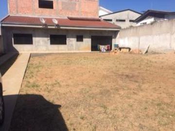 Alugar Terreno / Padrão em Ponta Grossa. apenas R$ 225.000,00